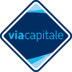 Richard Lapointe Viacapitale